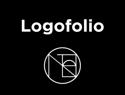 Logofolio – Interior Design