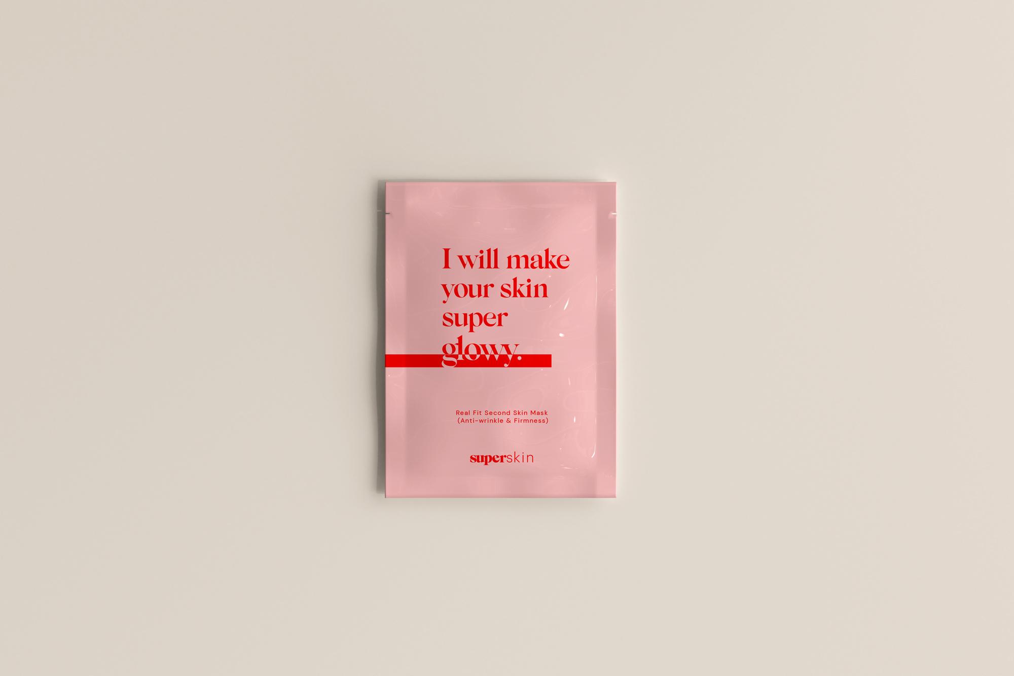 superskin-skincare-branding-packaging