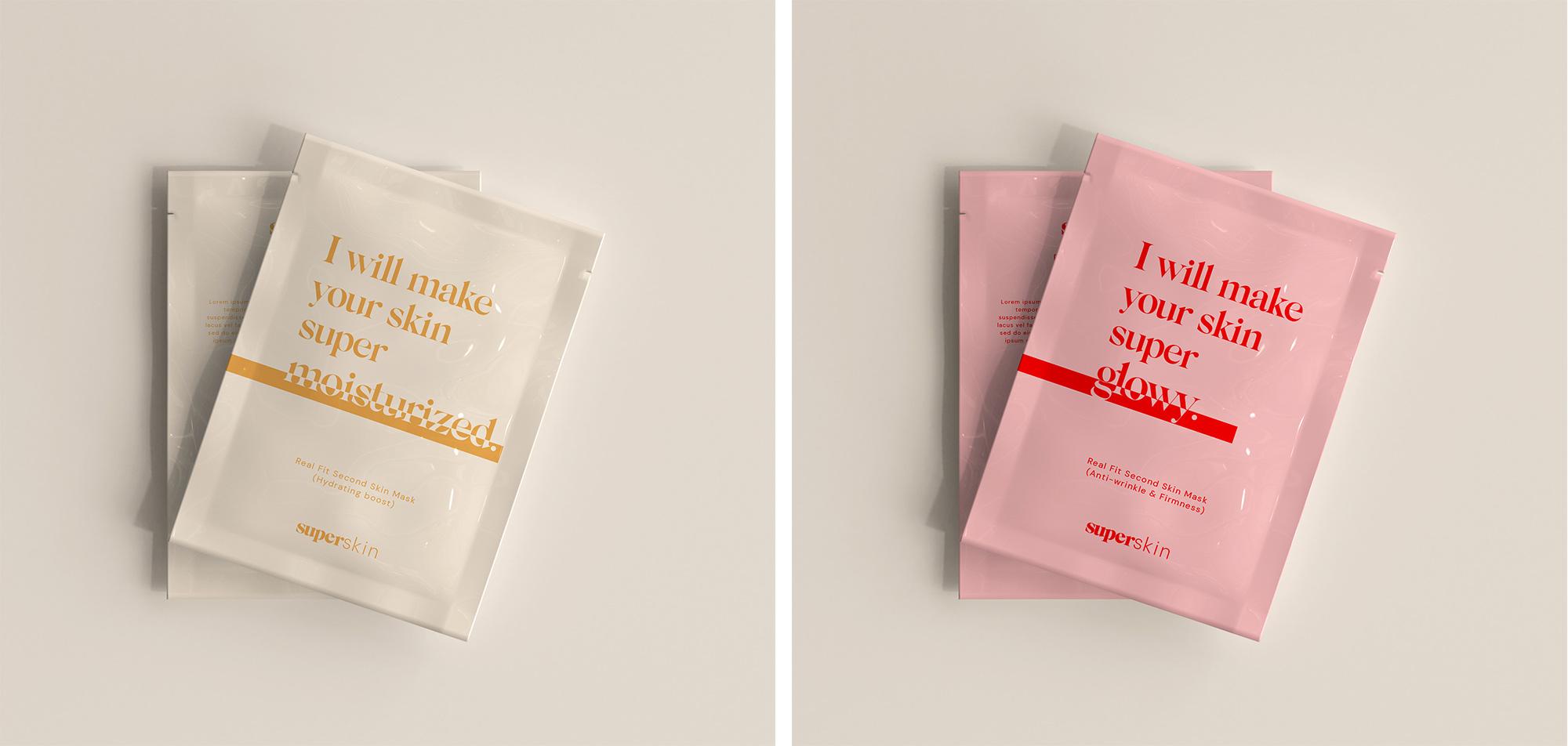 superskin-skincare-branding-packaging-glowy-mosturized